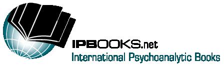 IPBooks.net