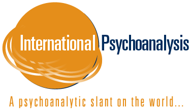 International Psychoanalytics