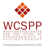 The Westchester Center for the Study of Psychoanalysis and Psychotherapy (WCSPP)